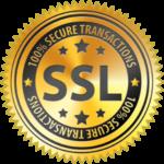 Cifrado SSL seguro